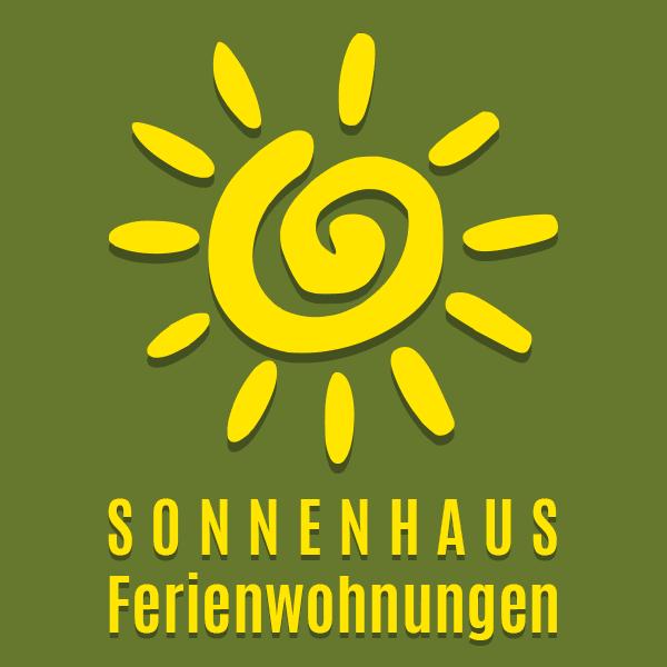 Sonnenhaus Ferienwohnungen Traben-Trarbach